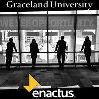Graceland University Enactus