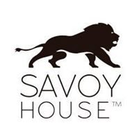 Savoy House Europe