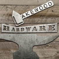 Lakewood Hardware