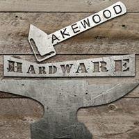 Lakewood Hardware