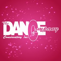 The Dance Company Conservatory, Inc.