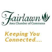 Fairlawn Area Chamber of Commerce