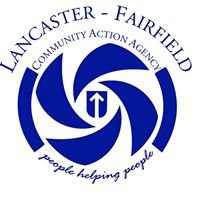 Lancaster-Fairfield Community Action Agency
