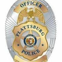 Plattsburg Police Department