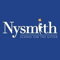 Nysmith School for the Gifted