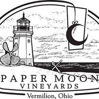 Paper Moon Vineyards
