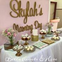 Bella Events & Hire
