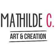 Mathilde C. Art & Creation