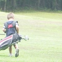 Dale Ezyk Golf at Colonial Acres Golf Club
