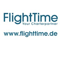FlightTime GmbH