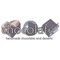 Chocolate 76 - Handmade Chocolates