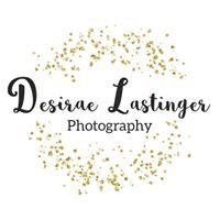 Desirae Lastinger Photography