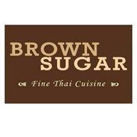 Brown Sugar Sushi&Thai