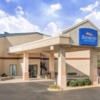Baymont Inn & Suites Greensburg