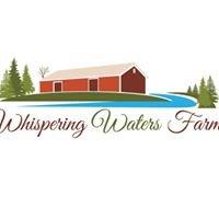 Whispering Waters Farm