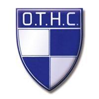 Oberhausener Tennis- und Hockeyclub
