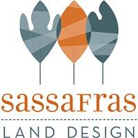 Sassafras Land Design