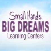 Small Hands Big Dreams - Mentor, Ohio