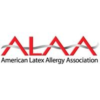 American Latex Allergy Association (ALAA)