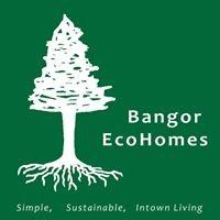 Bangor Ecohomes