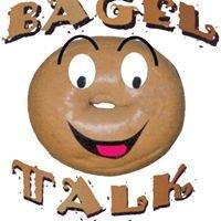 Bagel Talk Old Bridge