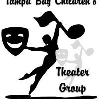 The Tampa Bay Children's Theater