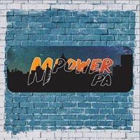 Mpower PA