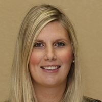 Lindsey Vogel, Insurance Representive