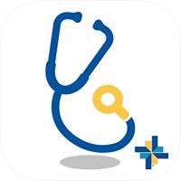 HealthTexas Provider Network