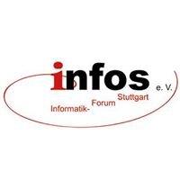 Informatik-Forum Stuttgart e.V.