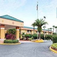 Baymont Inn & Suites FL Mall