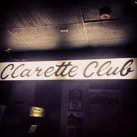 Clarette Club