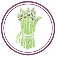 Wild Asparagus Fine Catering & Events