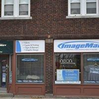 ImageMart Inc