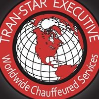 Tran Star Executive Worldwide Chauffeured Services