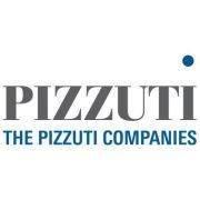 The Pizzuti Companies