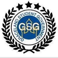 Graceland University Student Government