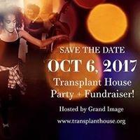Transplant House Seattle