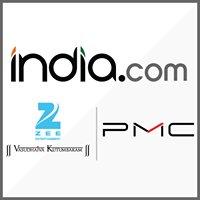 India.com Careers