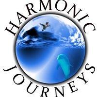 Harmonic Journeys