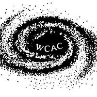 Wilderness Center Astronomy Club