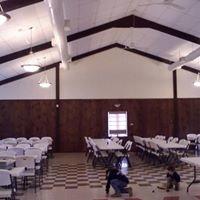 Harpersfield Community Center