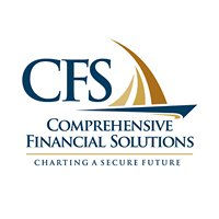CFS: Comprehensive Financial Solutions