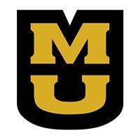 University of Missouri School of Music