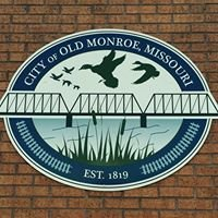 City of Old Monroe