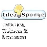 Idea Sponge