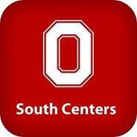 OSU South Centers Business Development Network