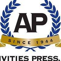 Activities Press