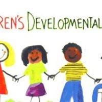 Children's Developmental Center