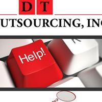 DT Outsourcing, Inc.